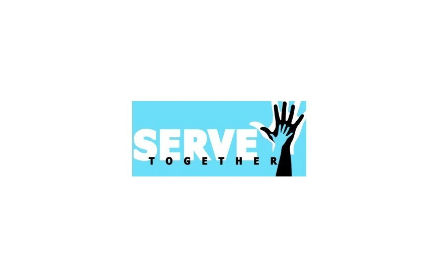 Serve (Mission)