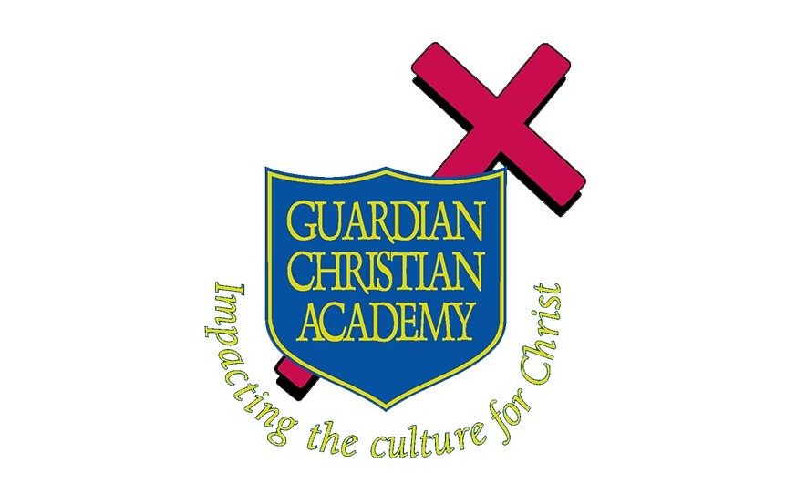 Guardian Christian Academy