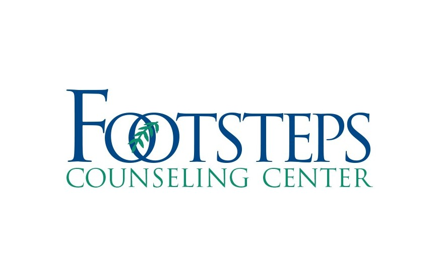 Footsteps Counseling